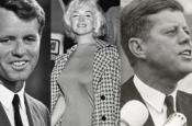 Sex Tape Supposedly Featuring Marilyn Monroe, Jfk, Rfk Set For Auction