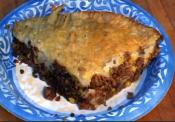 Shepherd&#039;s Pie