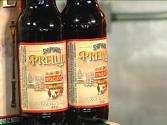 Shipyard Brewery Prelude Special Ale