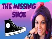 The Missing Shoe - Lost And Found Video For Kids