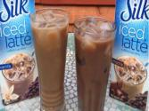 Flavorful, Low Cost, Easy To Find Dairy-free Coffee Drink From Silk