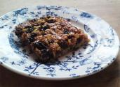 Simple Mincemeat
