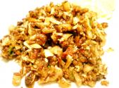 Pork Sisig