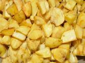 Skillet Potatoes