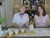 Sémillon Wine Review