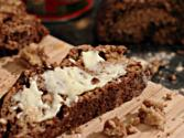 Fitbrits.com&#039;s Irish Soda Bread - Only 15 Minutes To Prepare