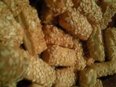 Southland Sesame Sticks