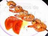 About Spanish Cuisine
