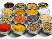 Stocking Pantry For Indian Cooking - Spices