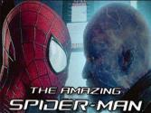 The Amazing Spider-man 2 Official Teaser Trailer 1,2 & 3 - Released