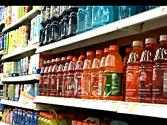 Sports Drinks Review: Vitamin Water, Propel, G2 + More
