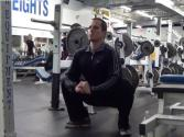 Stretching Exercises For Improving Your Squat