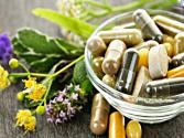 How Do I Know If My Supplements Are Working