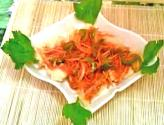 Sweet & Sour Fish Fillet With Oyster Sauce