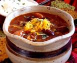 Taco Soup
