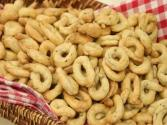 Taralli 