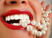 Teeth Whitening / Bleaching Myths & Misconceptions - Get The Facts