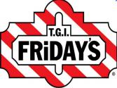 Tgi Friday's Santa Fe Chicken With Rice And Bean Review