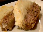 The Best Damn Meatloaf Ever!
