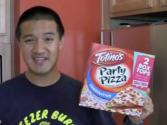 The Best Way To Eat A Totino's Party Pizza: Freezerburns