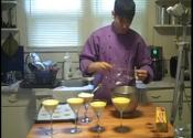 Lemon Vodka Drop Part 3 - Finalization