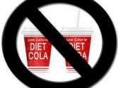 The Truth About Diet Sodas