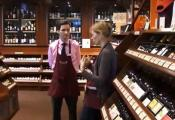 Wine Tasting And Wine Education