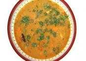 Masala Sambar