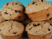 Tips For Quick Muffins