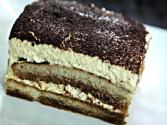Tiramisu (easy And Simple)