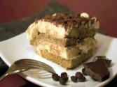 Tiramisu: Sweet World #2