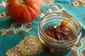 Tomato Marmalade