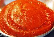 Tips To Make Tomato Pasta Sauce