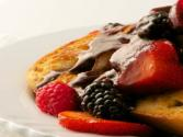Top Ten Breakfast Trends For 2011
