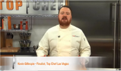 Top Chef Online Culinary School - Free Course Video
