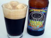 Total Eclipse Black Ale Beer Review