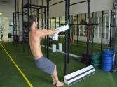 Oe Towel Workout For Paradises Online