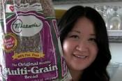 Trader Joe's Haul: Vlog 7 Chef Julie Yoon