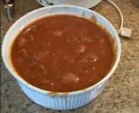 Crockpot  Sauce With John Tobin And Stacey Hawkins