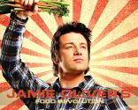 Britain's Food Education Too Bad To Be Forgiven - Declares Chef Jamie Oliver