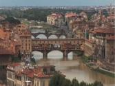 Twk Season 4 Episode 413  Italy - Florence And Tuscany - Grapes And Pizza In The Tuscan Sun