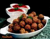 How To Make Meatballs- Tips For A Perfect Dinner Treat