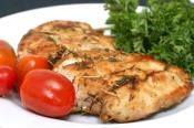 How To Marinate Chicken – A Juicy Delicious Treat Awaits You