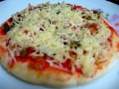 How To Make Pizza?