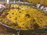 Have You Eatern Biryani Like This?