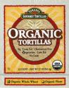 Tumaro's Introduces Organic, Whole Wheat, Gourmet Tortillas