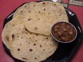 Tips For Making Soft, Puffy And Tasty Chapattis
