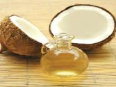 Health Benefits Of Coconut And Its Oil