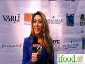 Varli Food Festival New York