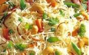 Masala Vermicelli